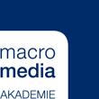 Macromedia Akademie